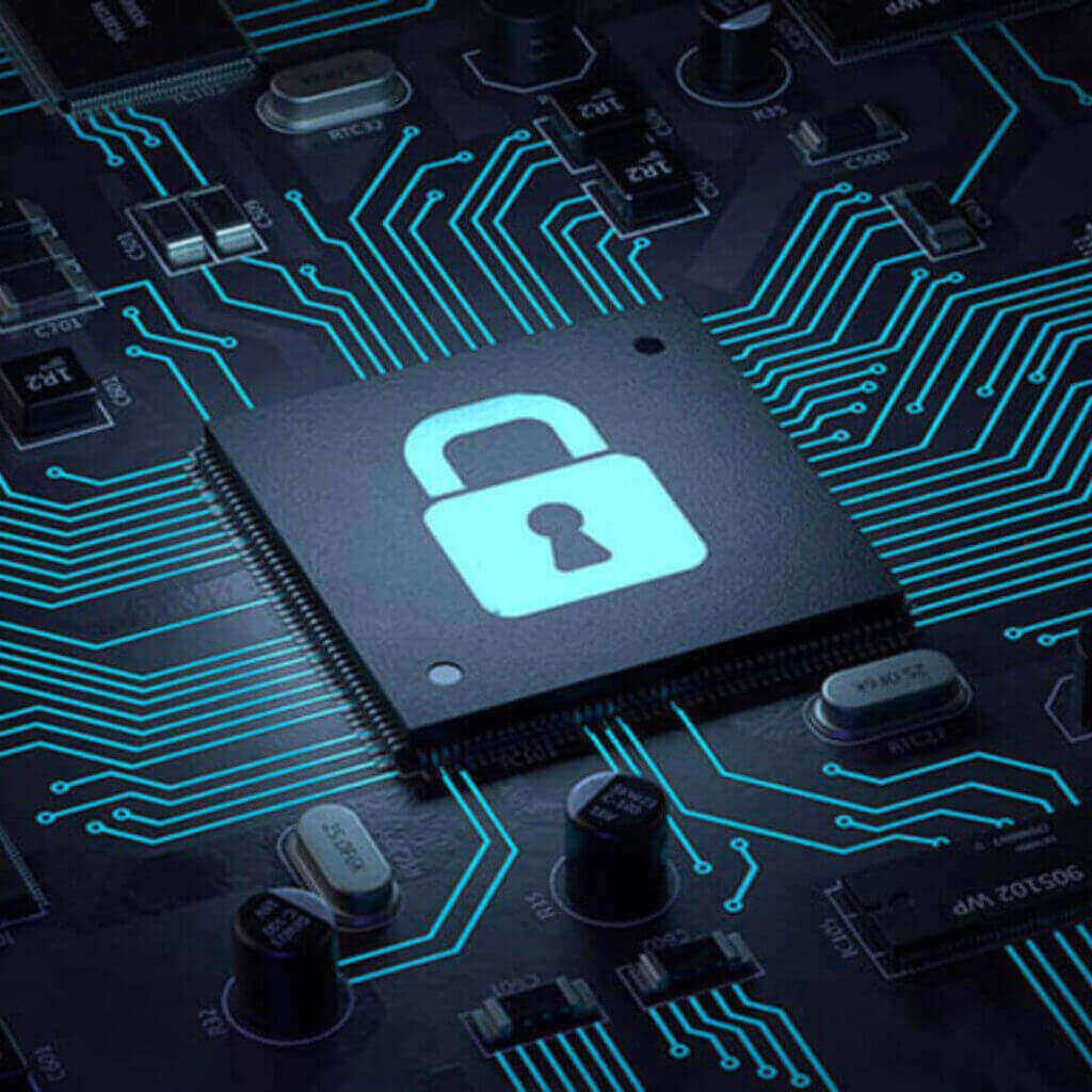 7 Major IT Security Threats You Need To Look Out For!