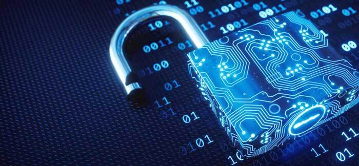 IT Security and its importance in the world today